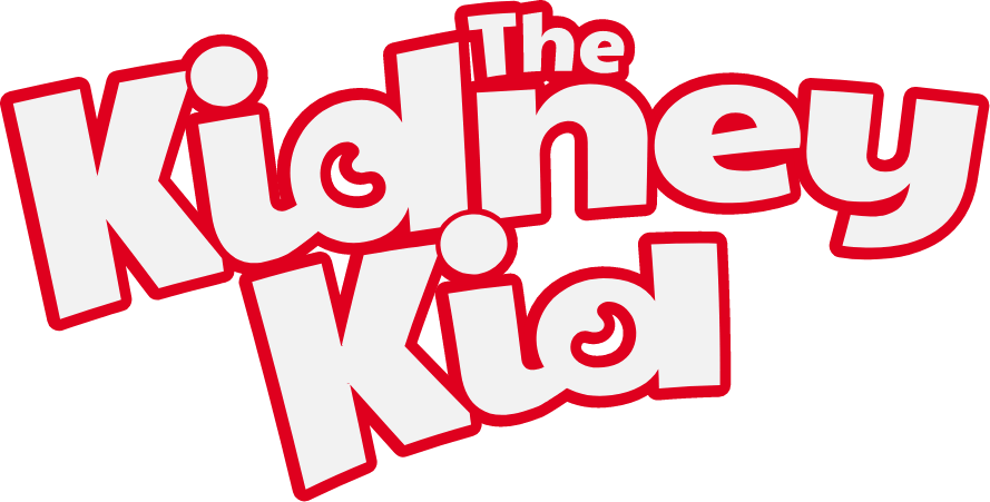The Kidney Kid