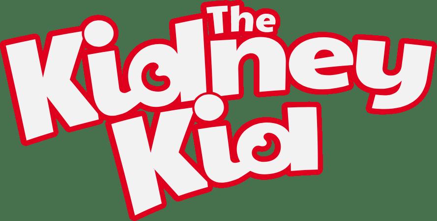 The Kidney Kid
